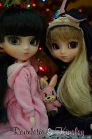 Image result for beautiful gothic dolls