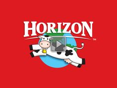 This back to school season, Horizon® is coming to the rescue of parents everywhere with new lunchbox heroes! Check us out at http://www.pinterest.com/horizonorganic/
