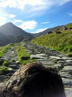 A comprehensive guide to all Mt Snowdon& hiking trails. Snowdon, located in Snowdonia National Park, attracts more than visitors per The Places Youll Go, Places To Go, Costa Rica Pictures, Snowdonia National Park, Costa Rica Travel, North Wales, British Isles, Chester, Hiking Trails