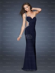 special dresses,dresses,beautiful,cute,cool,happy,girl,Girls Pageant Dresses, Wedding Guests Dresses, wedding dress