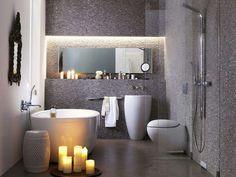 Bathroom Fitters Glasgow
