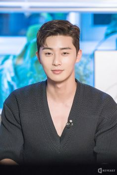 fight for my way Park Seo joon 11 Park Hae Jin, Park Seo Joon, Asian Actors, Korean Actors, Song Joong, Park Bo Gum, Jung Hyun, Yoo Ah In, Korean Entertainment