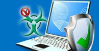 You can remove unwanted software and program from our toll free Number. If you desire any type of information related your system like Cleans PC Online computer Virus Removal, Virus removal guide, PC repair then we resolve your problem in few minutes.