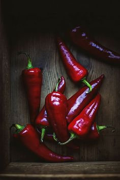 chili peppers  OK, so now that I have them what do I do with them. Cayenne…