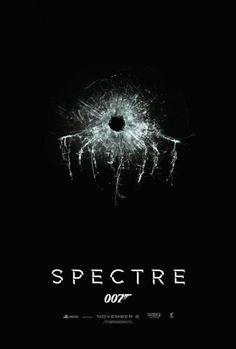 Bond 24 Movie Title Revealed