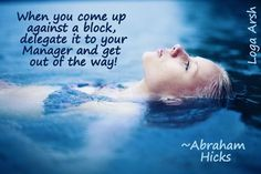 esther hicks website at http://www.lawofattractionnow.net/