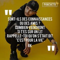 Rap playlist (rap fr & rap us). Dedicated to real rap lovers. Reggae Music, Rap Music, Phrase Rap, Rap City, Dope Quotes, Rap Lines, Young Thug, Hip Hop Rap, Eminem