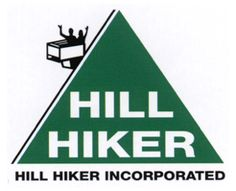 About Us | Inclined Elevator Manufacturer | Hill Hiker, Inc.