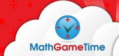 11 Free Math Sites for Kids:  Math Game Time