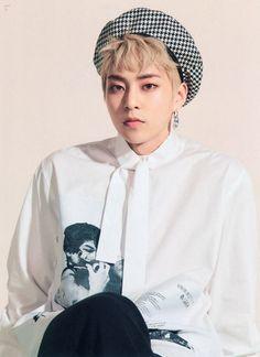 Kim Minseok x Xiumin Baekhyun Chanyeol, Exo Bts, Kim Minseok Exo, Kpop Exo, Chanbaek, Saranghae, Luhan And Kris, Kris Wu, K Pop