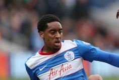Swansea City boss Francesco Guidolin runs rule over Leroy Fer as new boy eyes Crystal Palace debut