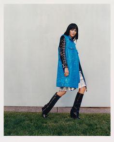 Kendall Jenner Wallpaper, Kendall Jenner News, Kendall Jenner Photoshoot, Kendall Jenner Makeup, Kendall Jenner Outfits, Kardashian Jenner, Vogue Spain, Editorial Fashion, Supermodels