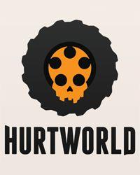 Hurtworld first person shooter, sandbox from 4,9 $,Legit license keys, Cheap STEAM CD-KEY, Download software. Digital Store.