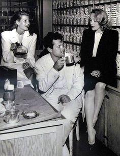 programma completo rassegna Orson Welles e Marlene Dietrich « Officine Cinematografiche