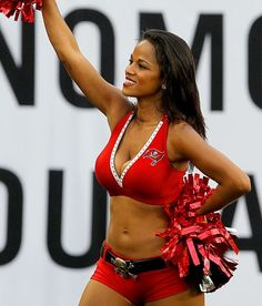Tampa Bay Buccaneers Cheerleaders Naked | ... les cheerleaders de Buccaneers » cheerleaders Buccaneers Tampa Bay 16