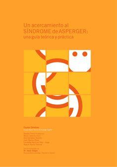 sindrome de asperger.