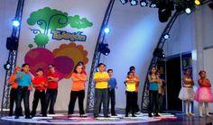 """https://www.facebook.com/events/487541241283071 Hoy termina la carrera del amor, HOY ES EL GRAN DIA, EL DIA DE EL TELETON para llegar a la meta. TELETON 2013  """"Por tu capacidad de amar"""" VIERNES 12, 2012!!!  https://www.facebook.com/NICARAGUAMIPATRIAAZULYBLANCO GOD BLESS MY NICARAGUA, LITTLE NICARAGUA TODAY, TOMORROW & FOREVER & EVER! amen  DIOS BENDIGA MI NICARAGUA, NICARAGUITA HOY, MAÑANA Y SIEMPRE! amen https://www.facebook.com/NICARAGUASIEMPREBENDITA"""