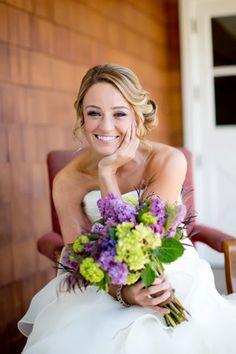 Lauren Bridal.  Photo Courtesy of David Nget Photography