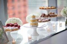 A Black and White Masterpiece At Malaparte Terrace Toronto Wedding, Special Day, Terrace, Wedding Reception, Wedding Photography, The Incredibles, Entertaining, Table Decorations, Black And White