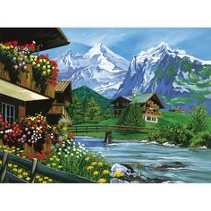 paint by numbers - Google Search