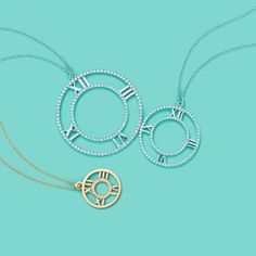 Tiffany's Oh good god that is gorgeous! I need this!!!!! Christmas present for me anyone!?
