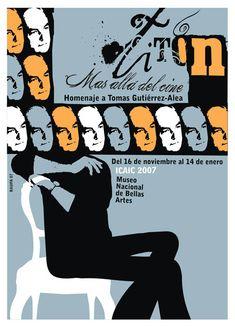 Raul Valdes (Raupa), Titon beyond the cinema, 2007