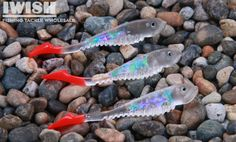 Fish Bait &Tackle Distributor   Cheap Fishing Gear Wholesale   China Fishing Equipment Factory