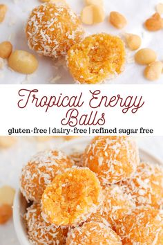 Healthy Snacks to attempt - Quick inspirations to consider.Delightfully healthy pin bit snack ref 3388028217 Healthy Sweet Treats, Good Healthy Recipes, Healthy Baking, Healthy Desserts, Whole Food Recipes, Snack Recipes, Dessert Recipes, Healthy Eats, Vegan Sweets