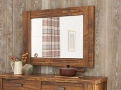 Havana Mirror from Next Mustard And Grey Bedroom, English House, Havana, Home Accessories, Sweet Home, Goodies, Home And Garden, Decorating Ideas, Lounge