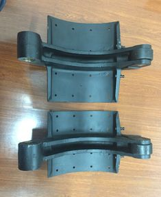 Brake Shoes, Brake Parts, Accessories, Jewelry Accessories