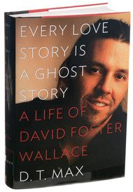 David Foster Wallace Biography by D. T. Max - NYTimes.com