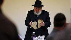 Putin Wishes Russian Jewish Community a Happy Passover #Passover... #Passover: Putin Wishes Russian Jewish Community a Happy… #Passover