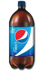 FREE Pepsi Next Product Mailed Coupon on http://hunt4freebies.com
