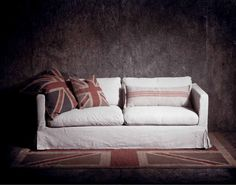 """Stylish Catalogue by the Norwegian Boutique """"Home & Cottage"""" ♥ Стилен каталог на норвежкия бутик """"Home & Cottage"""" 