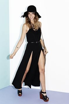 Devotion Maxi Dress (http://www.nastygal.com/clothes-dresses-midi-maxi/devotion-maxi-dress-black)