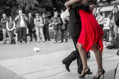 """Tango"" by Fernando Cabeza, via Tango, High Low, Photographs, Lens, Pictures, Dresses, Fashion, Hipster Stuff, Photos"