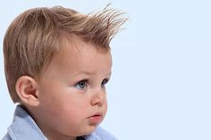 #coolhaircuts These trendy boys haircuts are very cool. #haircuts #trendy #boyshaircuts #amazing #trending #lovely Different Hairstyles For Boys, Boys Hairstyles Trendy, Little Boy Hairstyles, Side Swept Hairstyles, Hairstyles Haircuts, Cool Hairstyles, Hairstyle Ideas, Baby Girl Haircuts, Boy Haircuts Short