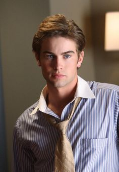 Imagen de Chace Crawford, gossip girl, and nate archibald Mens Hairstyles 2014, Hairstyles For Round Faces, Boy Hairstyles, Haircuts For Men, Latest Hairstyles, Men's Haircuts, Wedding Hairstyles, Medium Haircuts, Nate Archibald