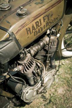 Harley Davidson News – Harley Davidson Bike Pics Harley Davidson Chopper, Vintage Harley Davidson, Harley Davidson News, Harley Davidson Motorcycles, Hd Motorcycles, Antique Motorcycles, Hd Vintage, Vintage Bikes, Moto Scrambler