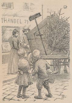Juletræets-Farvel-Kopi.jpg (521×751)