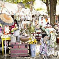 country living fair - I can't wait to go!