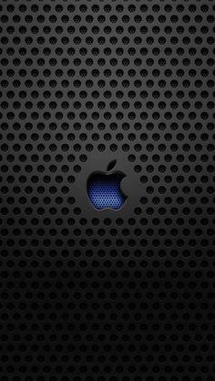 Iphone Wallpaper Texture  | Semi Colon