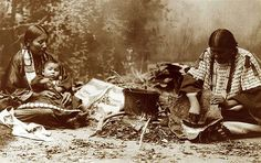 Great Plains Native Americans Shelter   2327179254_bb41a97fdd_z.jpg?zz=1