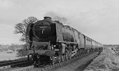 Railway Herald :: Imaging Centre :: 46244 at Near Wreay