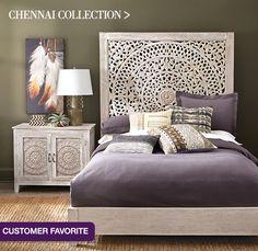Customer Favorite | Chennai Collection >