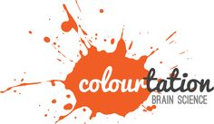Colourtation Brain Science - Colouring books for adults Colouring, Coloring Books, Brain Science, Breathing Techniques, Cortisol, Mindfulness Meditation, Ageing, Stress Management, How To Relieve Stress