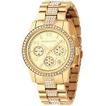 Michael-Kors-Gold-Watch_16330_front_large