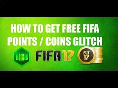 www.fifa-planet.c... - FREE FIFA 17 Points Glitch PS4 & XBOX Hack - FIFA 17 Tips And Tricks - December 2016 FREE FIFA 17 Points Glitch PS4 & XBO