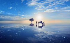 Digital Picture//Photo//Wallpaper//Desktop Background-Greece//Beach Sunset-#1111