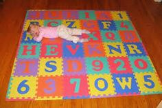 Online store Kids Flooring Mats in Delhi. Kids flooring mats are made from soft materials like cotton, foam, strays, and leaves of trees as the skin   of kids is very sensitive so these mats are skin friendly while Sports mats are made from natural rubber, elastomeric material, plastic, fiber and   nylons. For more details visit fitnessmatsindia.com or call on: 0120-4310799.